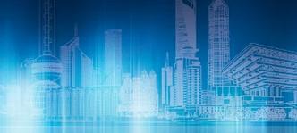 """林海峰:金融科技的""""战疫应考""""与发展启示"""