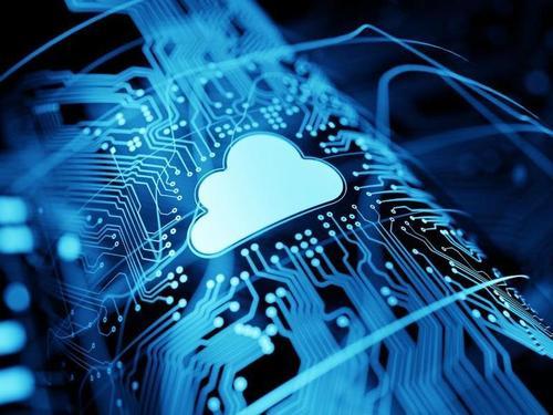 卓尔智联位列全球企业区块链发明专利排行榜第59位