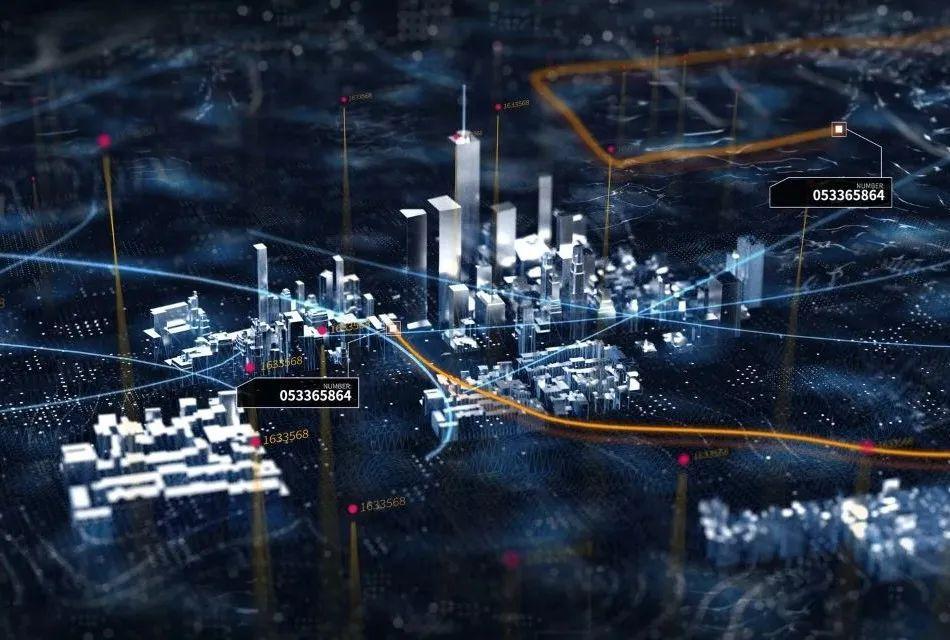 曾硕:数字化转型,银行和金融科技如何乘风破浪?