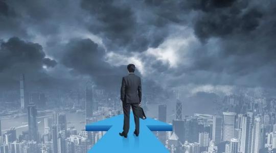颐尔信信息科技(重庆)有限公司招聘金融科技公司负责人