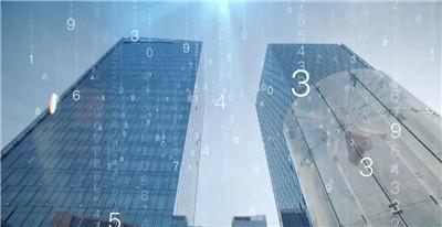 金融科技激发经济新活力,嘉银金科数字化转型显成效
