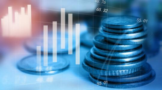 周诚君:关于人民币国际化与上海国际金融中心建设的几个问题思考