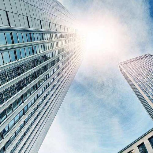 央行清算总中心与3家商业银行签署区块链福费廷交易平台合作协议