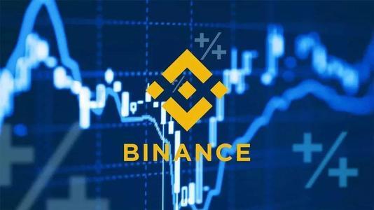 美国证券交易委员会计划授权CipherTrace监管币安链