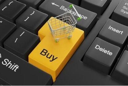 网络零售拉动消费复苏,国美金融加速线上金融科技发展