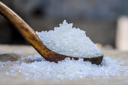 白糖期货服务国内糖业健康发展
