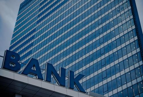 中银协专职副会长:上市银行需把握多目标的动态平衡