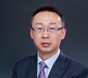 品钛CEO李惠科:金融科技定位赋能,助力银行智能金融业务