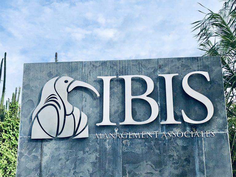 瑞士支付解决方案服务商IBIS推出新支付系统 支持SWIFT和RippleNet网络