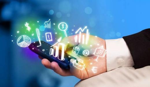 未来金融科技集团计划进军挑战者银行和支付领域