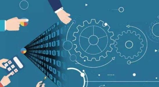 区块链企业的上市路:火币科技、欧科云链区块链业务占比6.5%、4.3%