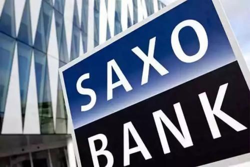 吉利将助力盛宝银行参与中国市场金融科技能力提升