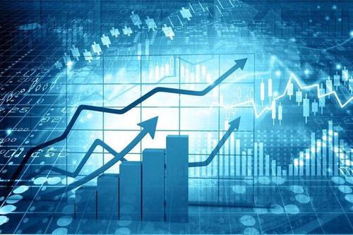 快讯:金融科技板块涨2.32% 海联金汇涨停