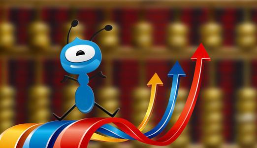 蚂蚁集团要上市了,金融科技股可以放心买买买吗?