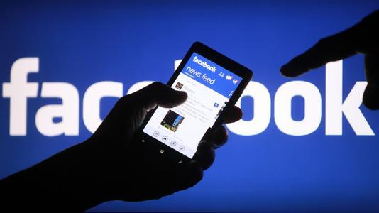 苹果iOS 14操作系统隐私政策可能使Facebook广告收入下降50%