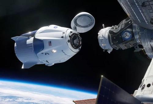 SpaceX将于2022年帮助Masten发射第一个登陆月球探测器