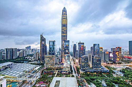 2020中国区块链城市创新发展指数:头部城市优势明显 杭州研发排名紧随北京