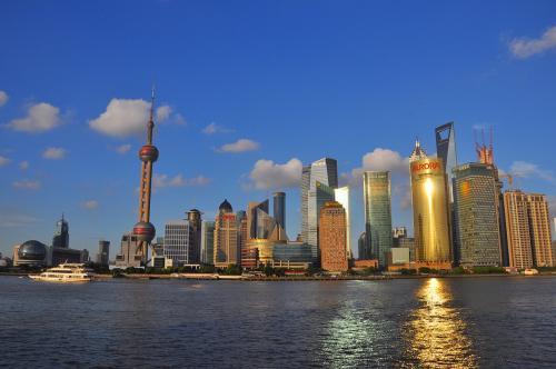 上海拟出台新版区块链标准:区块链概念保留去中心化意味着啥