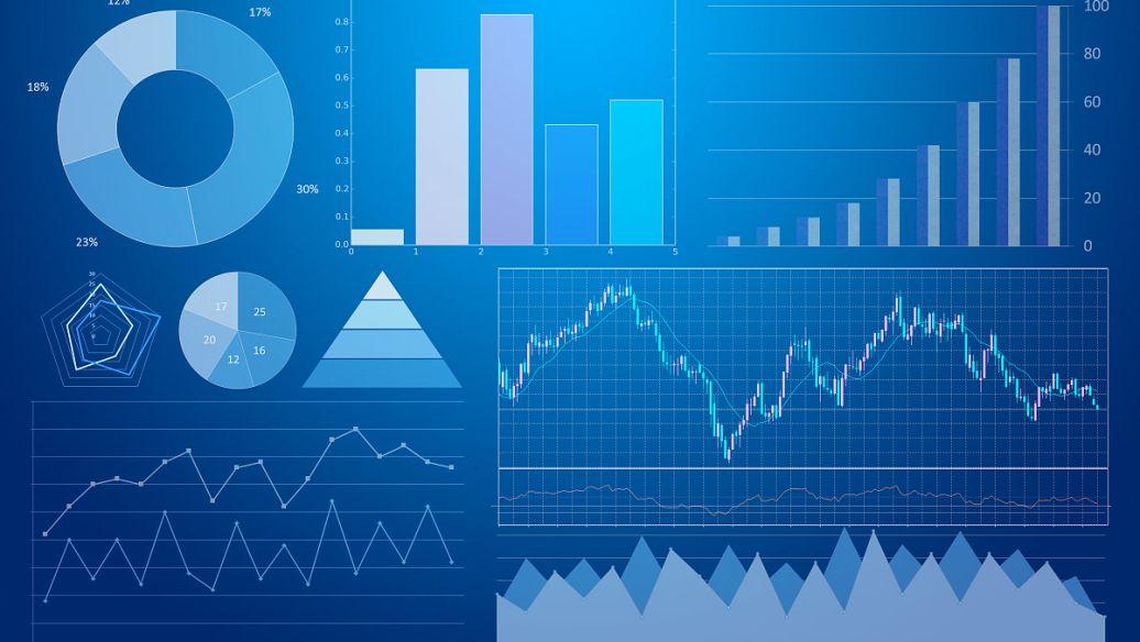 火币大学于佳宁:未来三年区块链上数字资产将迎来大爆发