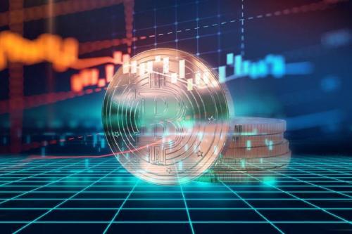 法国央行行长:私营企业可以参与国家数字货币的应用开发