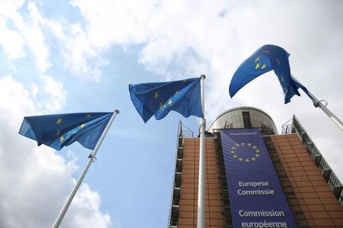 法国央行:稳定币可能影响欧盟金融主权数十年