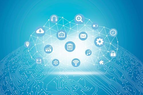 技术、监管、融资是决定金融科技下半场能否胜出的关键