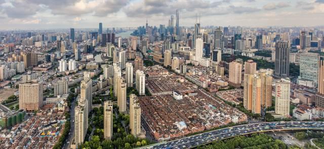 长租公寓频繁爆雷,租房市场的未来如何构建?