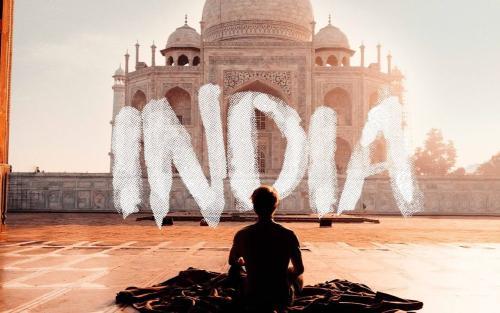 印度某州决定启动基于知识证明的区块链身份认证服务