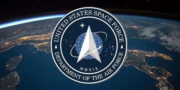 美国太空部队要求区块链公司Xage Security提供数据保护