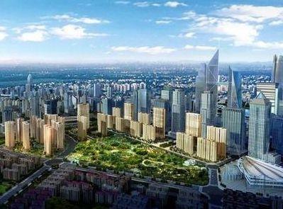 北京自贸区:支持人民银行数字货币研究所设立金融科技中心