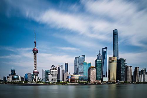科技赋能金融:上海国际金融中心建设核心是金融科技