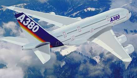 空中客车公司计划全球裁员1.5万名员工  股价下跌2%