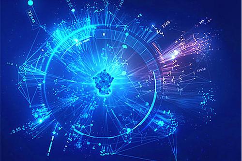 微众银行和Digital Asset将基于开源智能合约DAML开展合作