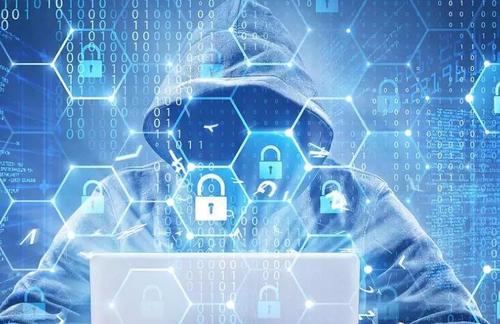 微众银行区块链黑客马拉松报名启动 围绕FISCO BCOS制定赛题