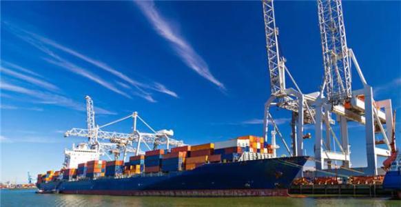 欧科云链产业观察:四地自贸区方案同日公布,均提及区块链技术