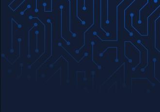 微众银行李南青:构建以人为本的智能金融蓝图