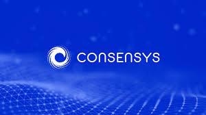 ConsenSys赢得香港中央银行数字货币项目