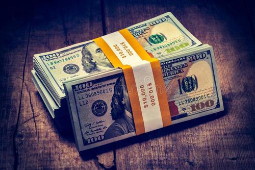 """中国央行测试数字货币后 美联储研究推出""""数字美元"""""""