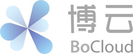 云计算PaaS及多云管理厂商「博云BoCloud」宣布完成D轮融资