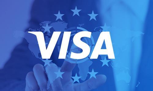 "Visa考虑与区块链的互操作,把Visa演变为""网络中的网络"""
