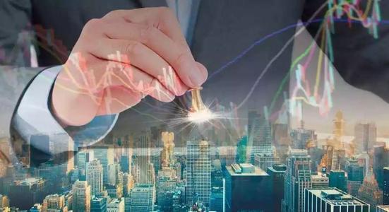 深交所:发挥区块链平台优势 助力区域股权市场创新发展