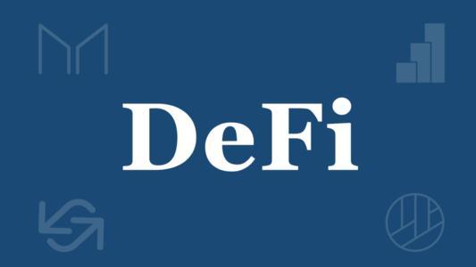 俄罗斯储蓄银行前行长列别捷夫投资1000万美元DeFi项目