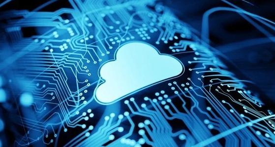 当云计算走向原生需求 IT基础架构该如何升级?