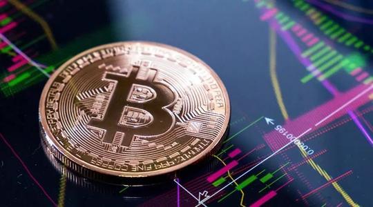 比特币、以太币、莱特币价格趋势
