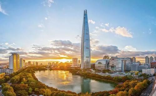 韩国国会议员呼吁加快推动首尔加密技术创新