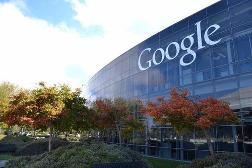谷歌受反垄断调查 可能被迫拆分其业务部门