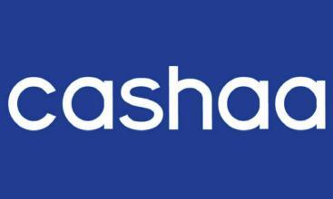 英国金融科技公司Cashaa在印度开设加密银行