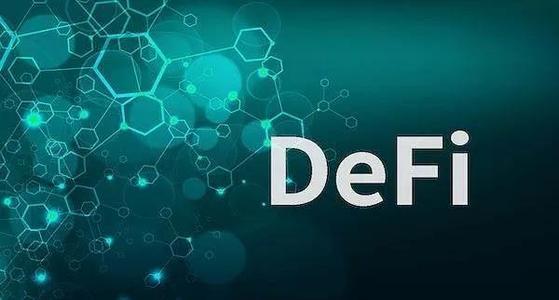 DeFi市场遭血洗:DeFi资产总市值在一天内暴跌25% 交易量枯竭