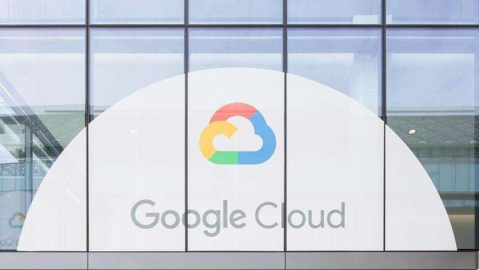谷歌云押注于EOS区块链 进一步涉足加密领域