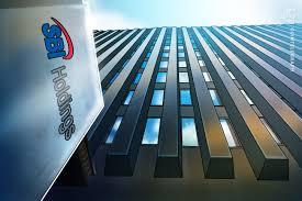 日本SBI控股将于10月份首次发售证券化代币